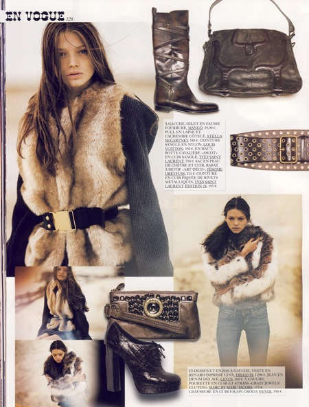 vogue_clipping_fur